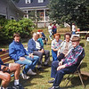 009B   1995 July, Edna & family at Whidbey reunion_017.jpg