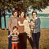 006A   1969 summer, Edna & Chris, Karen & Sherri, Marie & Shotzie, Whidbey Cabin_025.jpg