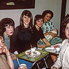 005A   1967 Dec, Edna & family_0001.jpg