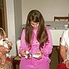 003B   1968 Christmas, Edna & Christine, Julie, Karen_0001.jpg