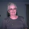 Elsie, 2002