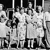 Locke Family at Brant Rock
