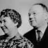Elsie and Arthur