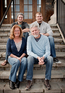 Long Family (13 of 176)