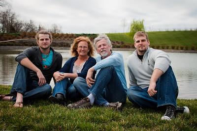 Long Family (44 of 176)
