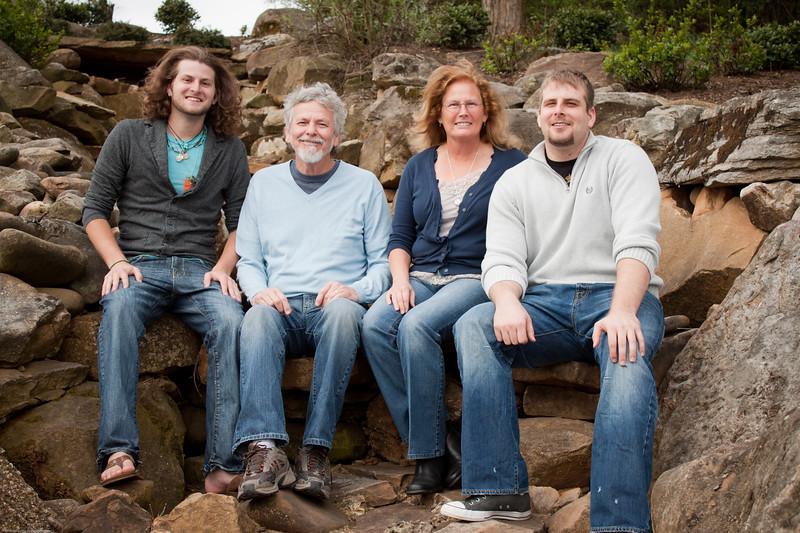 Long Family (104 of 176)