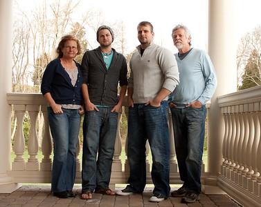 Long Family (15 of 176)