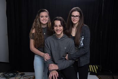 Magin Family-3544