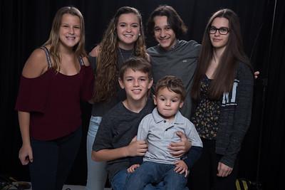 Magin Family-3587