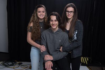 Magin Family-3546