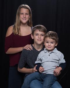 Magin Family-3561