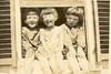 1924 Margaret, Ruth, Ellen