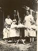 1924 Fannie's Chauffeur, Elenora, Kids