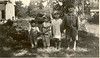 1924 Ruth,Ellen,Margaret,Russell