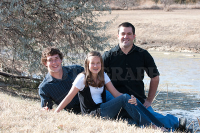 112011McConnell_007