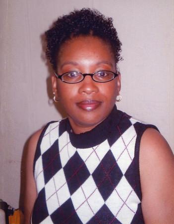 Janet M.Shields (Jeanette)