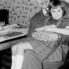 Uncle Don & Katie