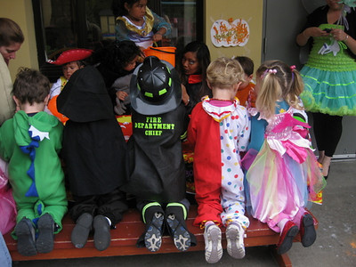 Halloween+2010+006