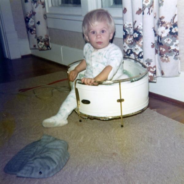 Seth<br /> 1971