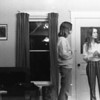 Susan and Bonnie <br /> 1972