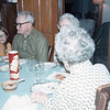 Walt<br /> Thanksgiving at Walt and Nellie's in Galva, Illinois<br /> 1973