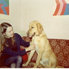 Bonnie & Ben<br /> 1972