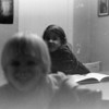Christine & Seth<br /> 1973