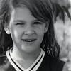 Christine<br /> Boulder, Colorado<br /> 1972