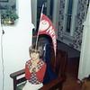 Eric<br /> 1972