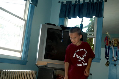 2010 09 08_1563