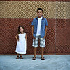 Perez Family PRINT Edits 7 26 14 (68 of 81)