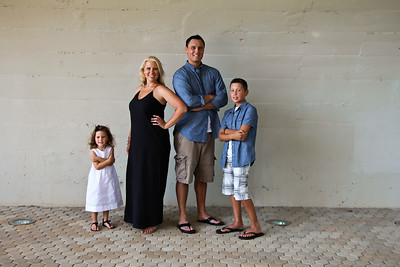Perez Family PRINT Edits 7 26 14 (41 of 81)