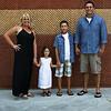 Perez Family PRINT Edits 7 26 14 (72 of 81)