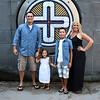 Perez Family PRINT Edits 7 26 14 (2 of 81)
