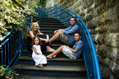 Perez Family PRINT Edits 7 26 14 (10 of 81)