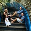 Perez Family PRINT Edits 7 26 14 (10 of 81)