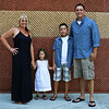 Perez Family PRINT Edits 7 26 14 (70 of 81)