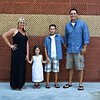 Perez Family PRINT Edits 7 26 14 (71 of 81)