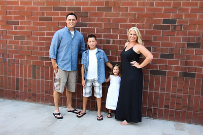 Perez Family PRINT Edits 7 26 14 (1 of 81)