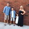 Perez Family PRINT Edits 7 26 14 (1 of 81)