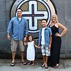 Perez Family PRINT Edits 7 26 14 (3 of 81)