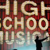 High School Musical at the Key MINI