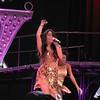 High School Musical The Concert December 11 2006 050