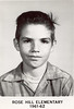1962 Clay Sanborn