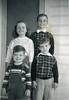 1954-01-03 Toby, Curwin, Howard, Clay