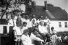 1955-08 IMG_2795 Family Reunion