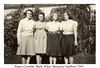 1941 Ruth Ellen Margaret Sanborn