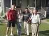 The PGA 2002 visit