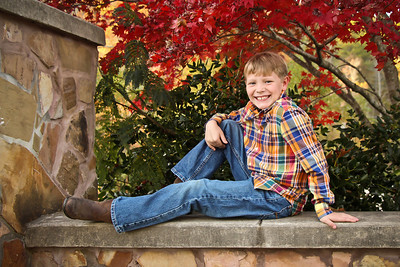 All rights reserved by © America Henry Photography 2013. www.americahenryphotography.com- 423-650-0274
