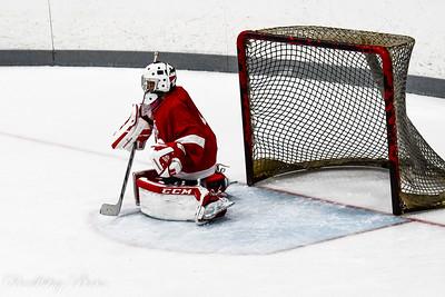 Barnstable Hockey